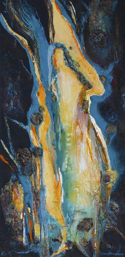 Corrid'Art – 2016